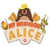 MyNA_logotype