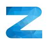 ZDEX_250x250