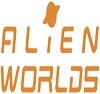 alienworldsdarklogo
