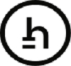 hathor-icon-black